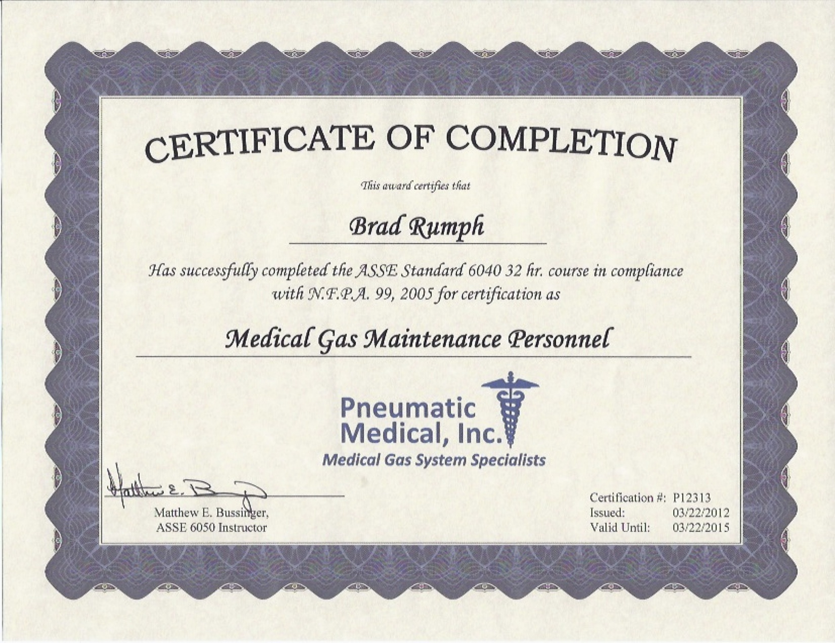 Medical device certifications 1betcityfo Gallery