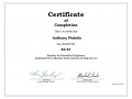 Anthony_Pistello-A5-A7Cert