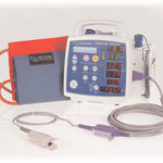Purchase Used or New VitalCare 506NV3 Patient Monitors