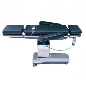 AMSCO 3085 SP Major Surgical Table