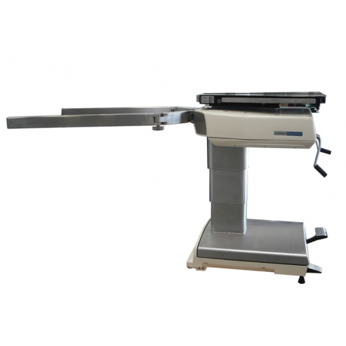 Refurbished AMSCO Orthographic 2 Orthopedic Surgery Table