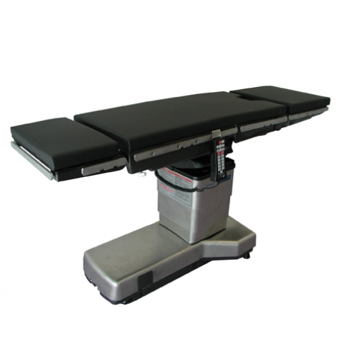 Refurbished AMSCO Quantum 3080 RL Surgical Table