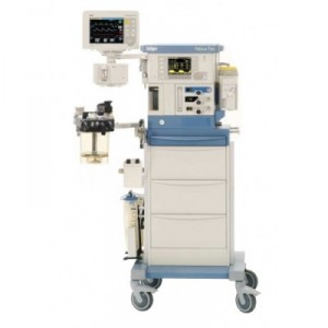 Used Drager Anesthesia Machine For Sale