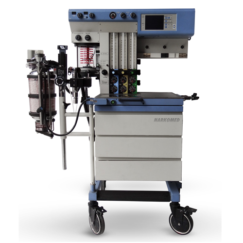 anesthesia machine for sale