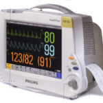 Used Philips Intellivue Patient Monitors For Sale & Rental