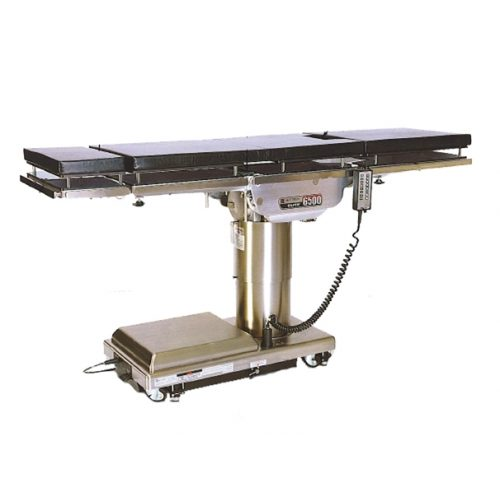 Refurbished Skytron 6500 Elite General Purpose Surgical Table
