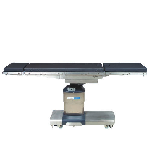 Steris Cmax Surgical Table for Sale or Rent ``