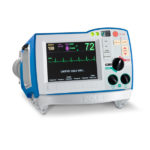 Available for Purchase or Rental Zoll R Series Defibrillator