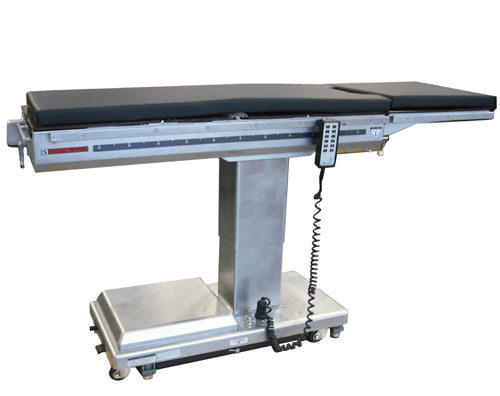 Remarketed Skytron 3100 Surgery Table