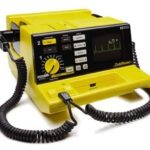 HP Codemaster XL Defibrillator for Sale or Rent