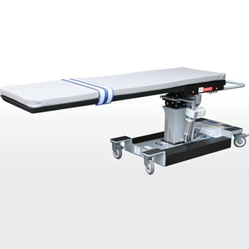 Refurbished Morgan Basic One C-Arm Table