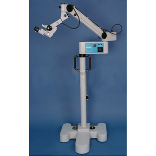 Pre Owned Zeiss 1fc S21 Ent Microscope For Sale