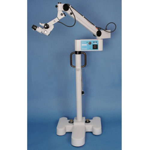Used Zeiss Opmi 11 ENT Microscope For Sale Rent   Heartland