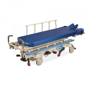 Hill Rom Surgical Stretche