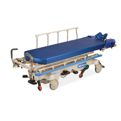 Available Hill Rom Surgical Stretcher for Sale or Rent