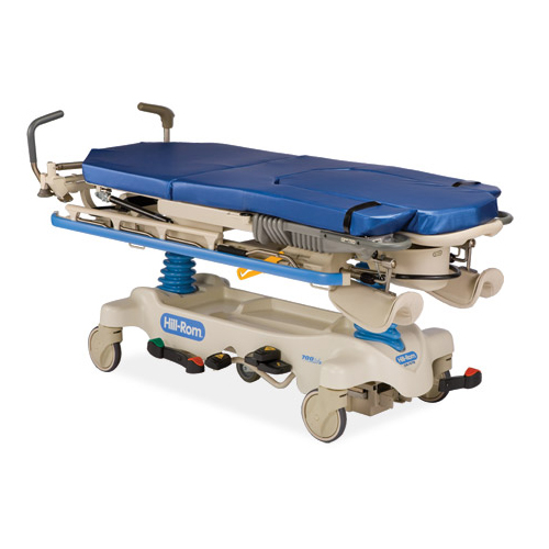 Refurbished Hill Rom OBGYN Strecher for Sale or Rent