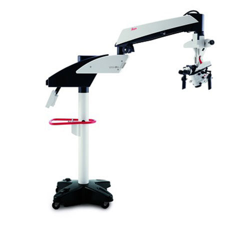 Leica M525 Surgical Microscopes for Rent