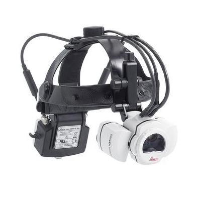 Refurbished Microsystems Surgical Microscopes For Sale or Rent