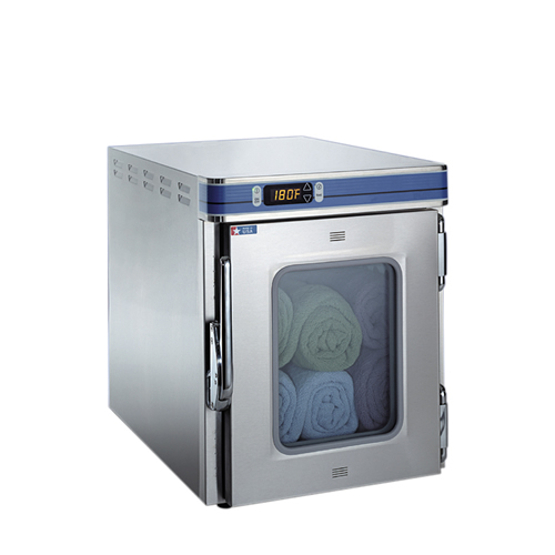 Refurbished Pedigo P-2010 Blanket Warmer For Sale or Rent