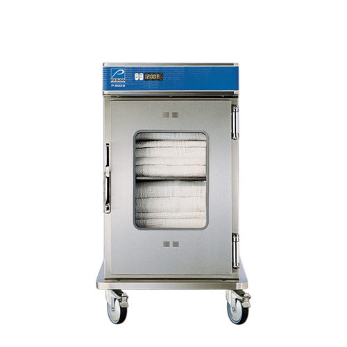Refurbished Pedigo P-2030 Blanket Warmer