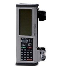Purchase Used or New AS50 Infusion Pumps