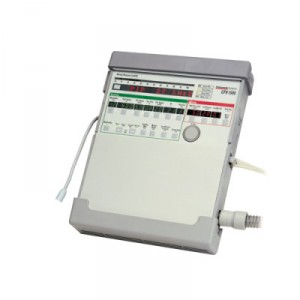 Purchase Available CareFusion LTV-1000 Ventilator For Sale or Rent