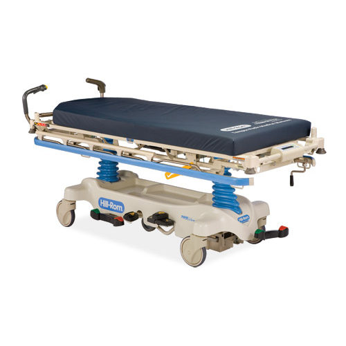Used Hill-Rom Procedural Stretcher For Sale