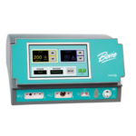 Purchase Bovie Icon Gi Electrosurgical Unit