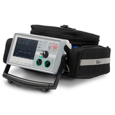 Purchase Refurbished Zoll E Series Defibrillator