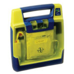 Refurbished Cardiac Science Powerheart G3 Pro Automated External Defibrillator