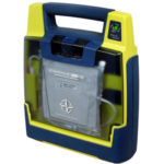 Refurbished Cardiac Science PowerHeart Automated External Defibrillator