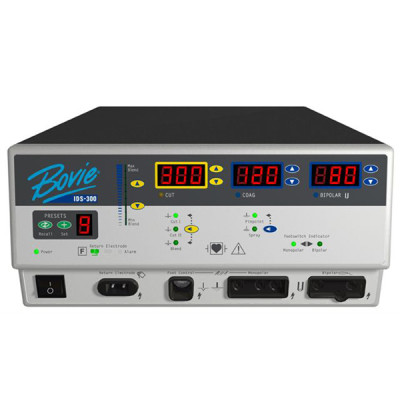 Bovie IDS-200 Electrosurgical Unit for Sale or Rent