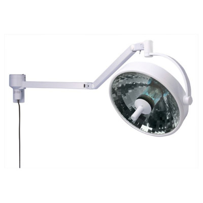 Refurbished Bovie Centurion XL Wall Mounted Surgical Light