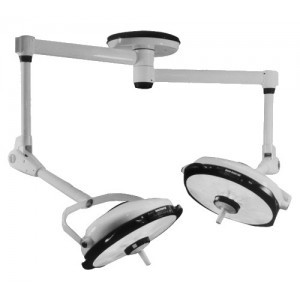 For Purchase Amsco Quantum 240 Operating Room Lights