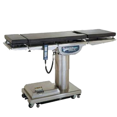 Refurbished Skytron 6600 Table