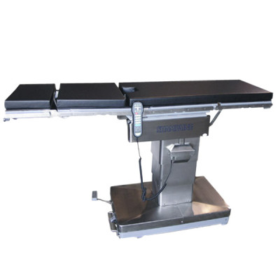 Shampaine 5100B Operating Room Table