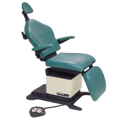Midmark-Ritter 419 Operating Chair