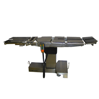 Maquet 1130 Surgical Table for Sale