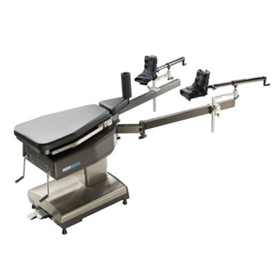 Amsco OrthoVision Orthopedic Table