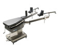 Amsco OrthoVision Orthopedic Surgical Table