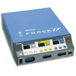 Valleylab Force FX Electrosurgical Unit