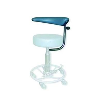 New or Used Pedigo Procedure Chair Rest