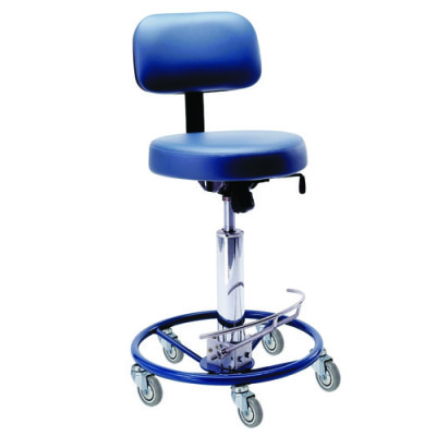 Purchase Pedigo Physician's Stool