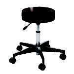 Pedigo Physician's Stool