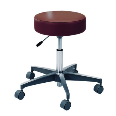 Fabulous Pedigo P 526 5 Series Pre Owned Stools Heartland Medical Gamerscity Chair Design For Home Gamerscityorg