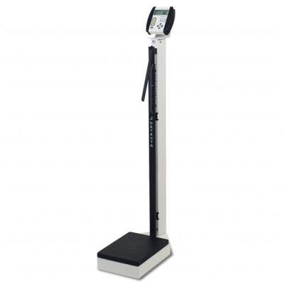 Available for Sale Detecto DigitalPhysician's Scale