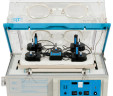 IncuTest- Infant Incubator & Radiant Warmer Testing System