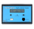 Sensitest SpO2 Probe Tester