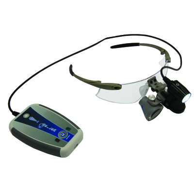 Purchase Available Seiler LED Light Magnifier