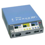 Available Valleylab Force FXc ESU